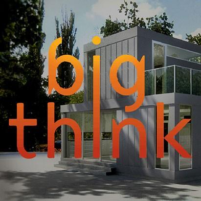 L41-Big-think-