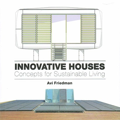 L41--Innovative-Houses