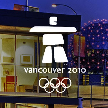 L41-Olympics