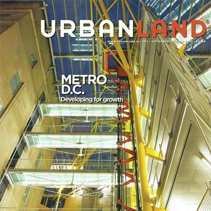 L41-Urban-Land