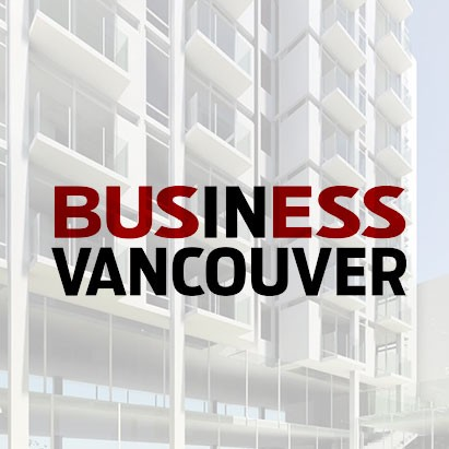 business-in-vancouver