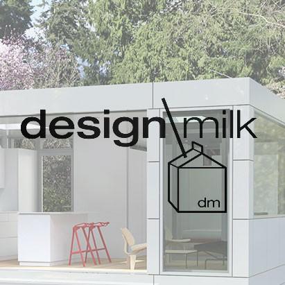 design milk-2