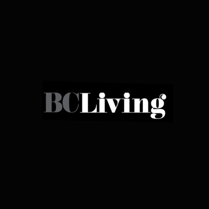 press-bc-living