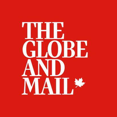 press-globe-mail
