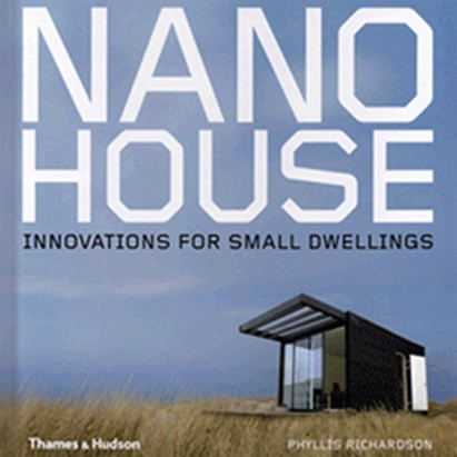 press-nano-house